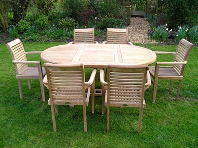 Garden Furniture Kings Lynn garden furniture in king's lynn