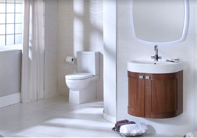 Cool Bathroom Fitting And Fixtures In BangaloreDealersSuppliersDesigner