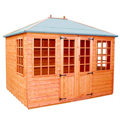 rainham sheds ltd - Garden Sheds Essex