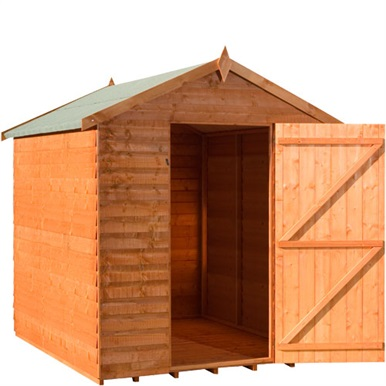 rainham sheds ltd rainham sheds ltd - Garden Sheds Essex