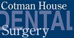 Cotman House Dental Surgery