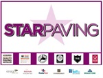 Star Paving Services Ltd