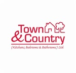 Town & Country Ltd