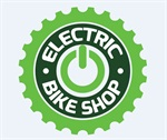 Transport Electric UK (The Electric Bike Shop)