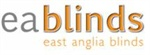 East Anglia Blinds