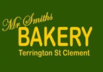 Mr Smiths Bakery