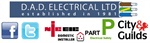D.A.D Electrical Ltd