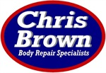 Chris Brown Body Repair Specialists
