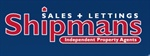 Shipmans Sales & Lettings