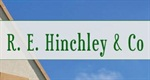 R E Hinchley & Co