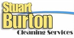 Stuart Burton Cleaning Services