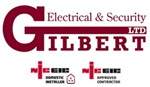 Gilbert Electrical & Security Ltd