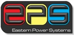 Eastern Power Systems