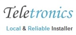 Teletronics V&S Sales and Services Ltd