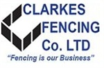Clarkes Fencing Co. Ltd