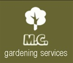 MC Tree Services