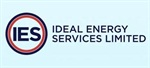 Ideal Energy Services