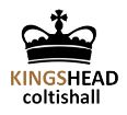 The Kings Head (Coltishall)