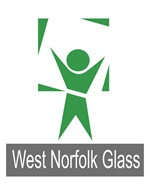 West Norfolk Glass