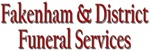 Fakenham & District Funeral Services