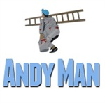 Andy Man Decorators & Property Maintenance