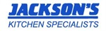 Jackson's Kitchen Specialists