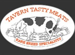Tavern Tasty Meats