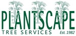 Plantscape Tree Services Ltd