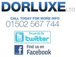 Dorluxe Ltd