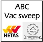 ABC Vac sweep