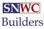 South Norfolk Builders