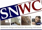 South Norfolk Windows & Conservatories Ltd