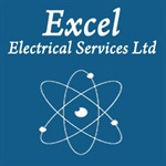 Excel Electrical Services Ltd