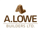 A. Lowe Builders Ltd