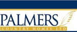 Palmers Country Homes Ltd