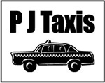 P J Taxis