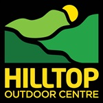 Hilltop Outdoor Centre