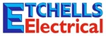 Etchell's Electrical Ltd