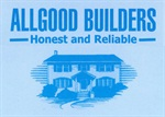Allgood Builders