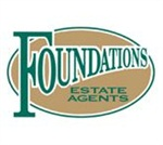 Foundations Estate Agents