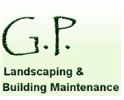 G.P Landscaping & Building Maintenance