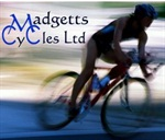 Madgetts Cycles Ltd