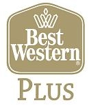 Best Western Plus Manor Hotel