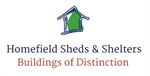 Homefield Sheds & Shelters