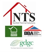 Norfolk Thermal Solutions