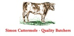 Simon Cattermole - Quality Butchers