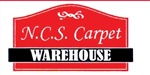 N C S Carpet Warehouse