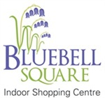 BELLE FLEUR FLORIST at Bluebell Square Indoor Shopping Centre