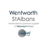 Wentworth Kitchens St Albans
