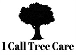 1 Call Tree Care
